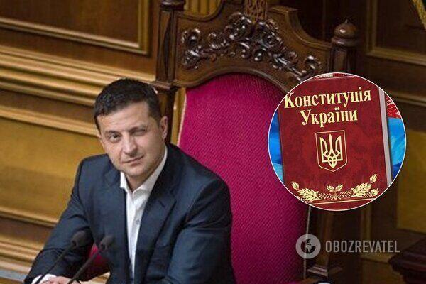 Децентралізація в Україні: в чому головне нововведення