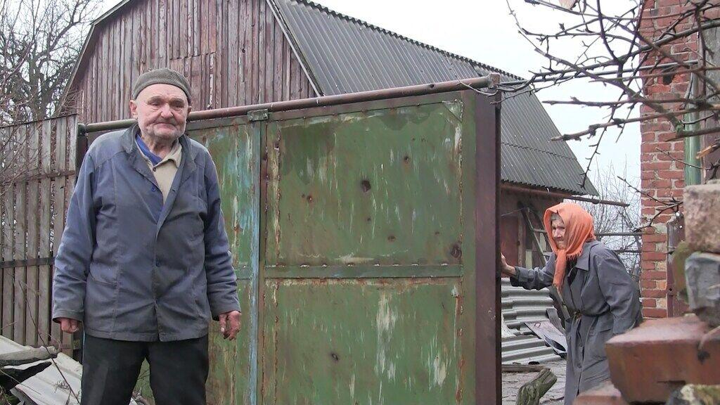 Пенсионеры Крыма и ОРДЛО с юридической точки зрения находятся в разных статусах