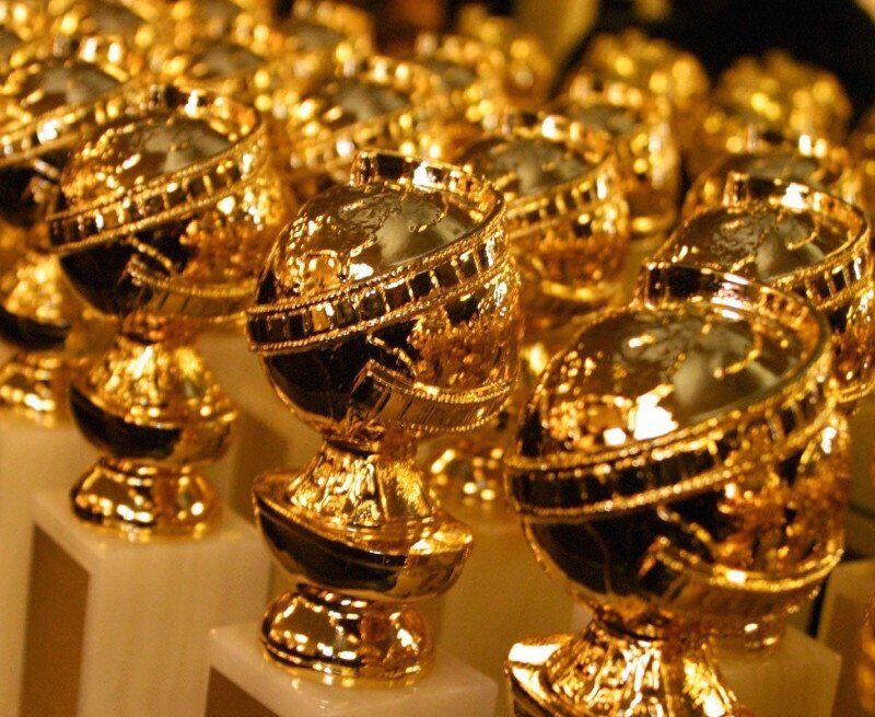 Золотий глобус 2020: хто номінований, коли і де дивитися