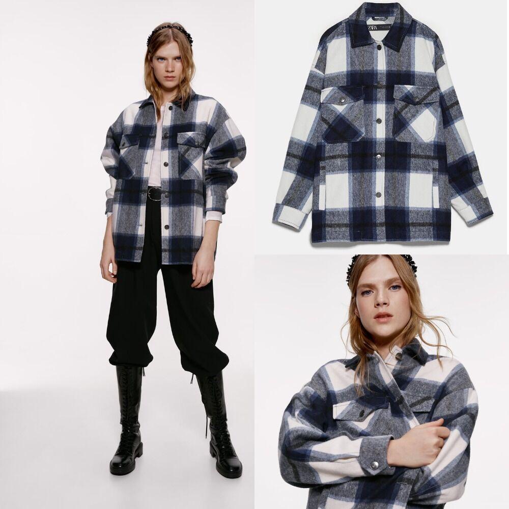Названа самая модная вещь зимы-2020