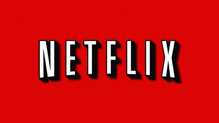 В Украине могут заблокировать Netflix: что случилось