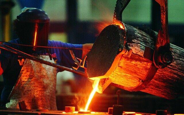 Мито на імпорт дизпалива й газу посилить економічну кризу – промисловці