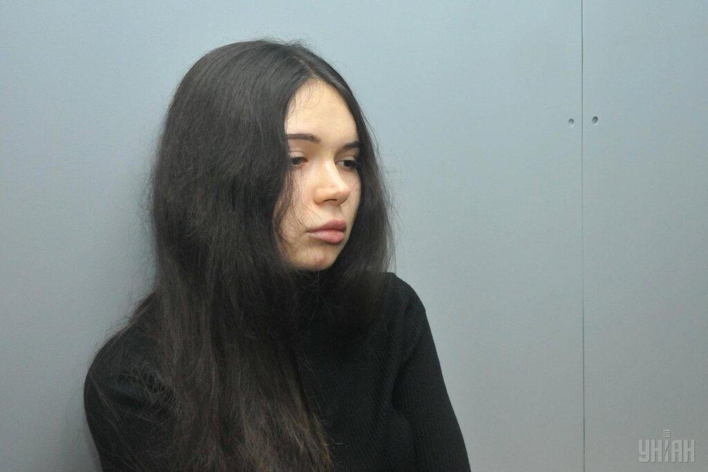 Елена Зайцева хочет, чтобы отменили приговор
