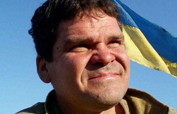 Сергій Рацун