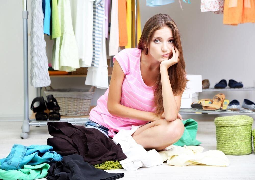 Названо п'ять речей, які приносять в будинок нещастя