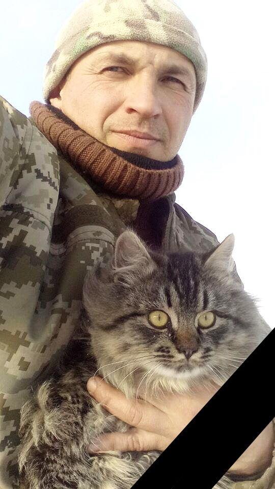 Олександр Слободянюк