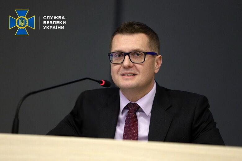 """Сотрудников Нацполиции и СБУ разоблачили в """"сливе"""" информации"""