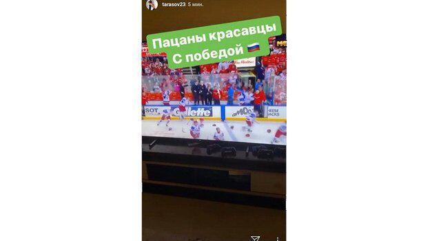 Пропаганда в дії! РосЗМІ показали перемогу Росії замість фіаско