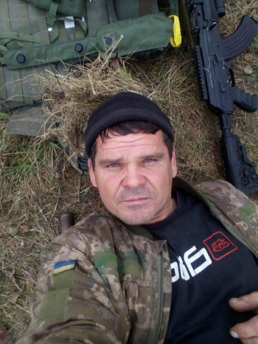 Сергей Рацун