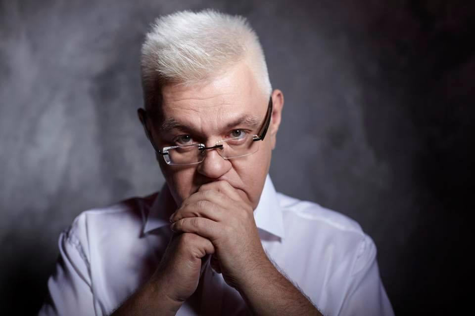 Гучним заявам Сивохи про Донбас дали пояснення