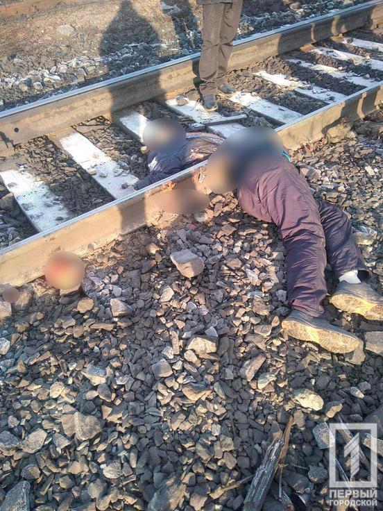 Разрезало пополам: на территории завода в Кривом Роге произошло смертельное ЧП