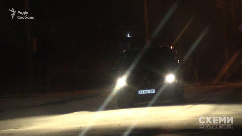Зеленский только спустя сутки вернулся в Украину: появились фото