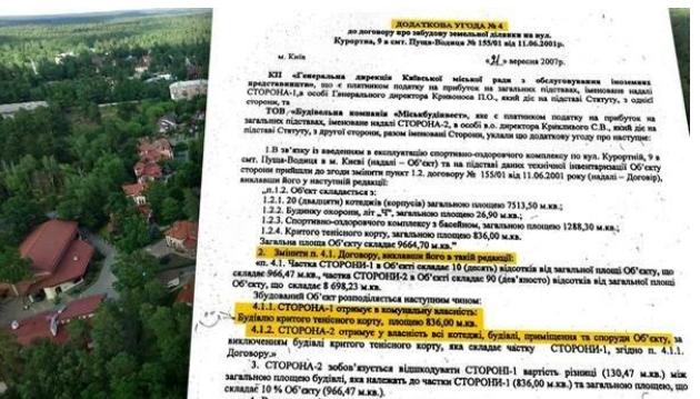"""Братья Дроботы и ЖК """"Русановская гавань"""" – афера на миллионы?"""