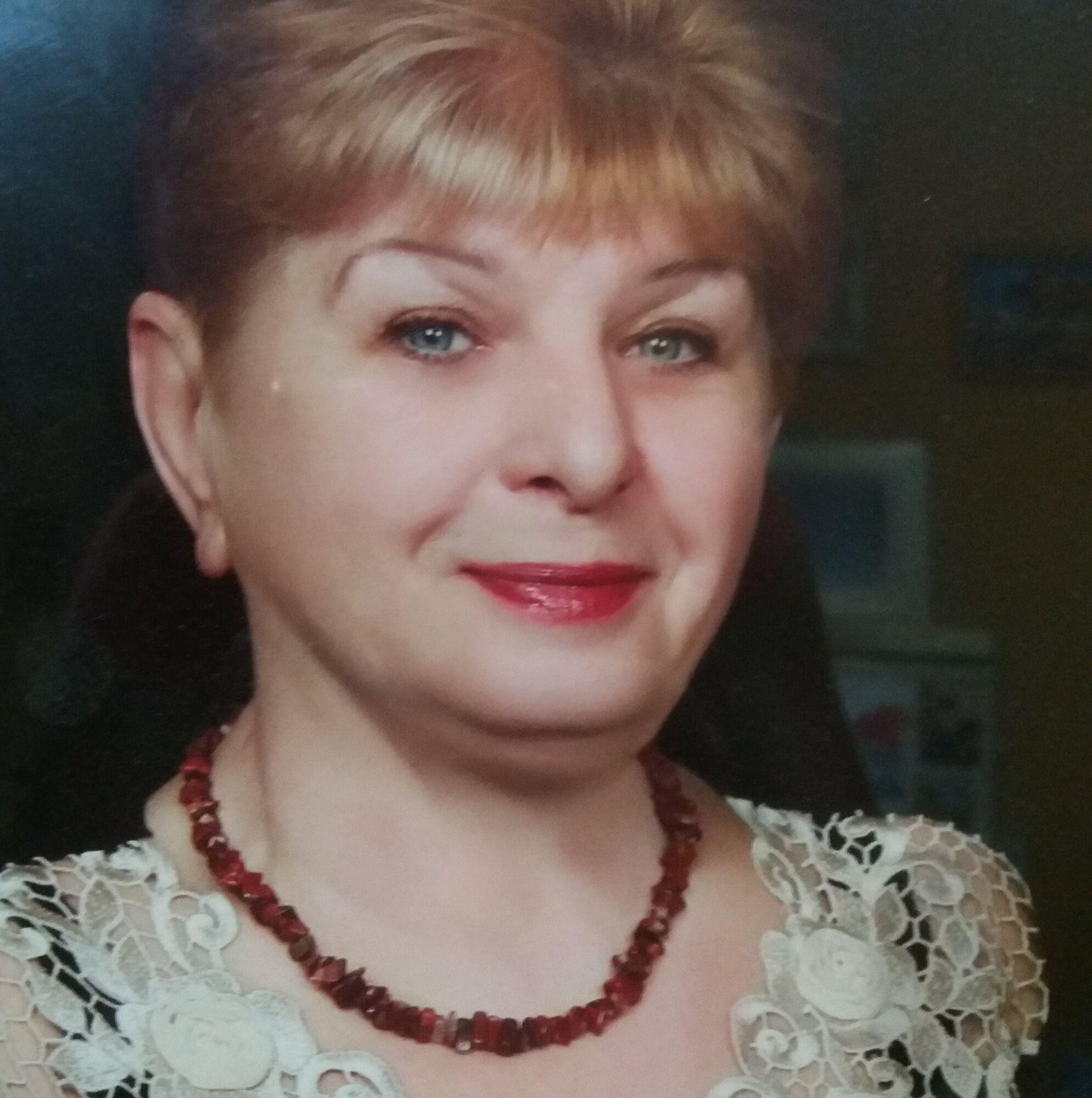 Учительница унизила ребенка из-за украинского языка