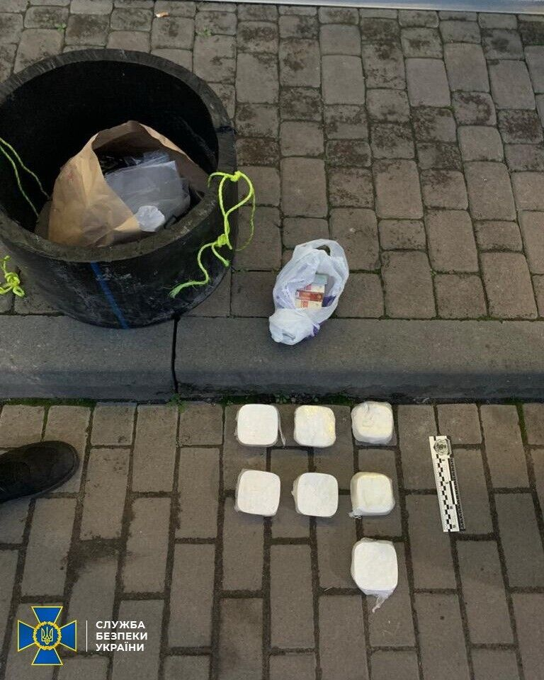 """В Украине действовала """"сеть"""" незаконной продажи оружия"""