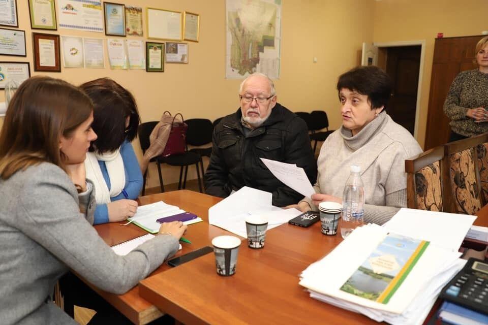 У Елены Миронишиной-Краковской были хронические заболевания
