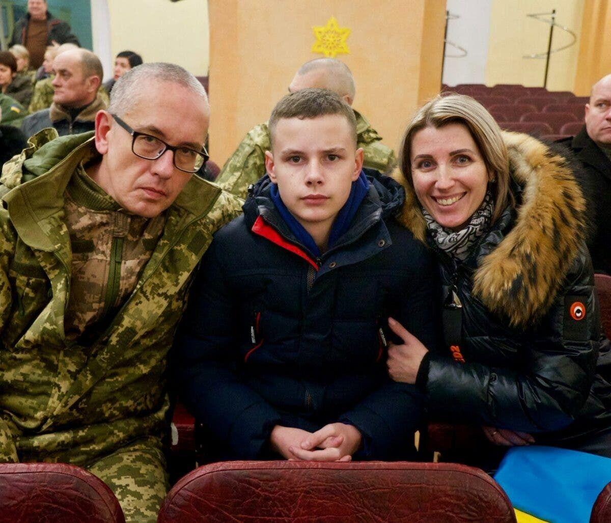 У Дуванова були проблеми з серцем, заявила волонтер