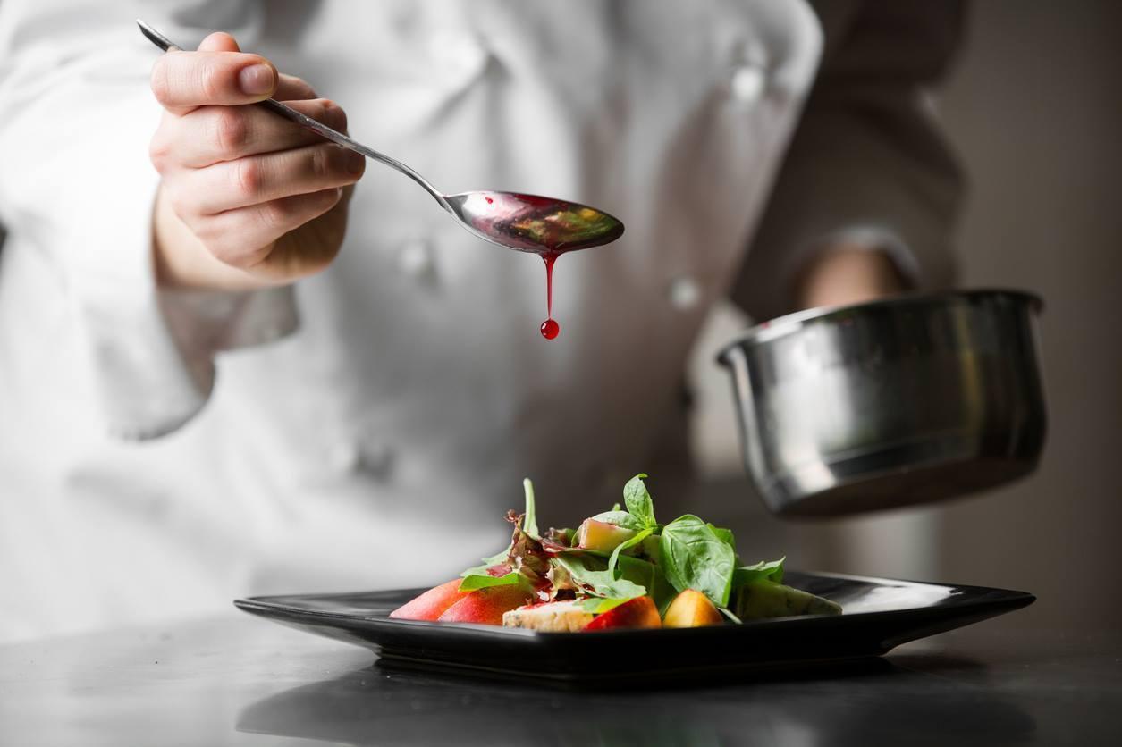 Международный день поваров: когда отмечают