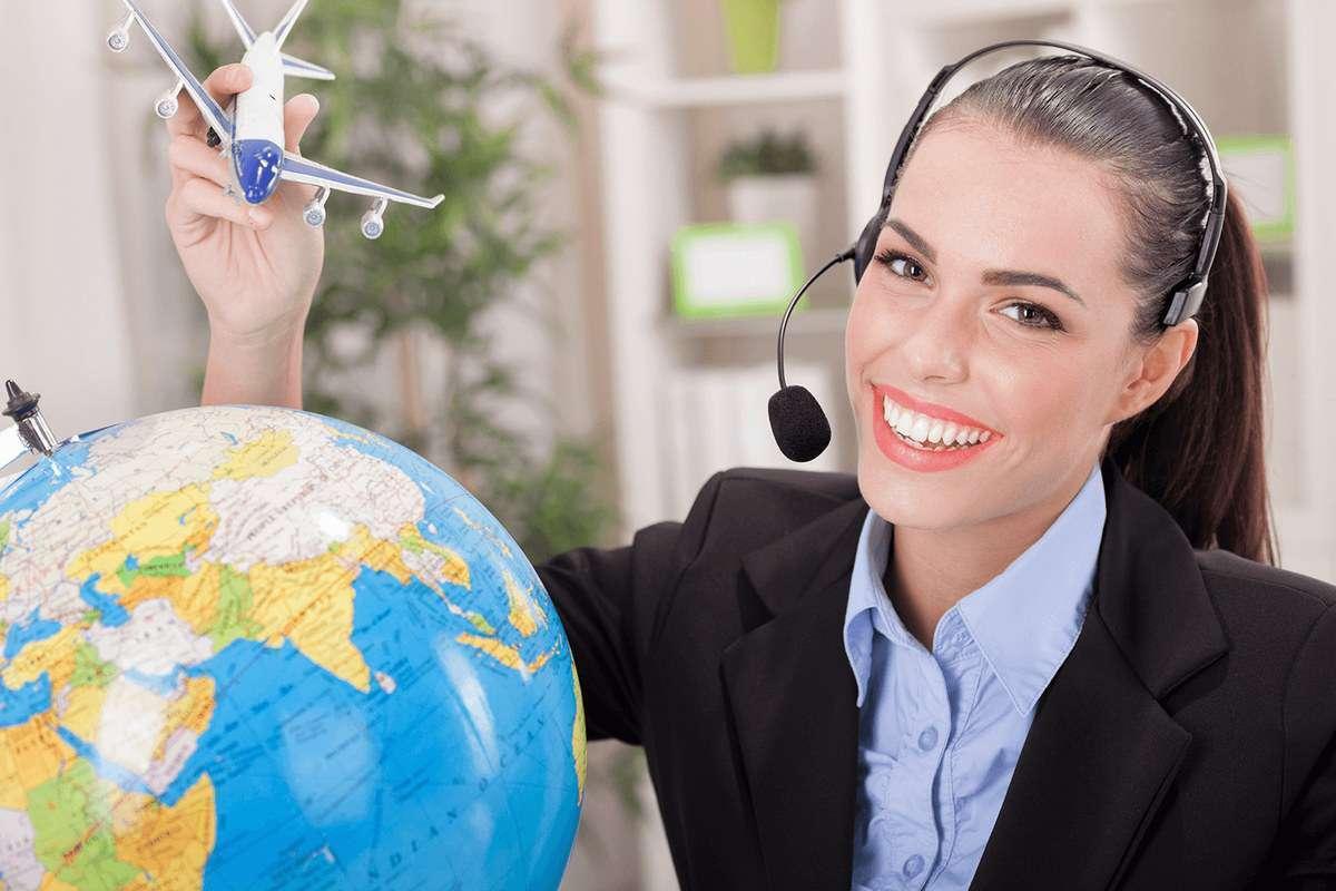 Международный день авиадиспетчера: когда отмечают