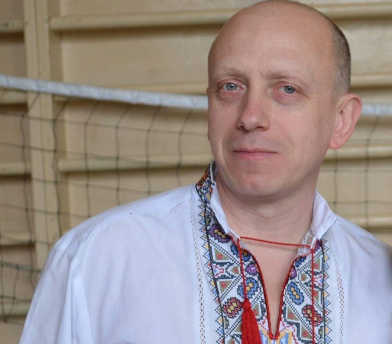 Роман Московченко, по словам жертв, молился с ними, а потом насиловал.