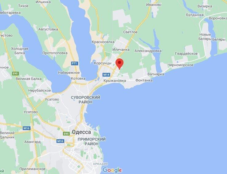 Рабочие погибли на улице Академика Сахарова