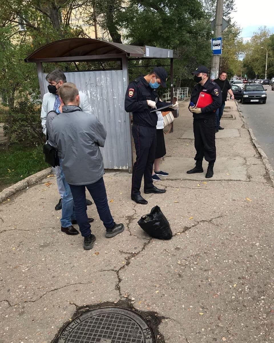 Новости Крымнаша. Россия ликвидировала все излишества, оставив только скрепы