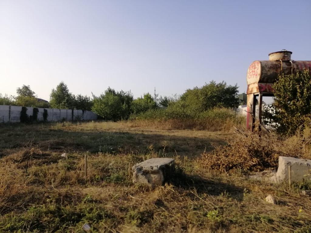 Местный житель предоставил ложные сведения об изменении избирательного адреса кропивничан