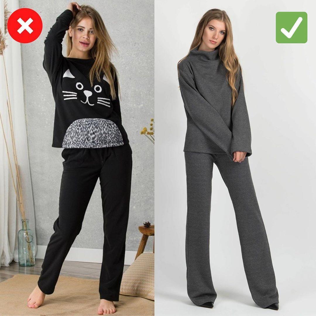 Стоит выбирать минималистичные костюмы.