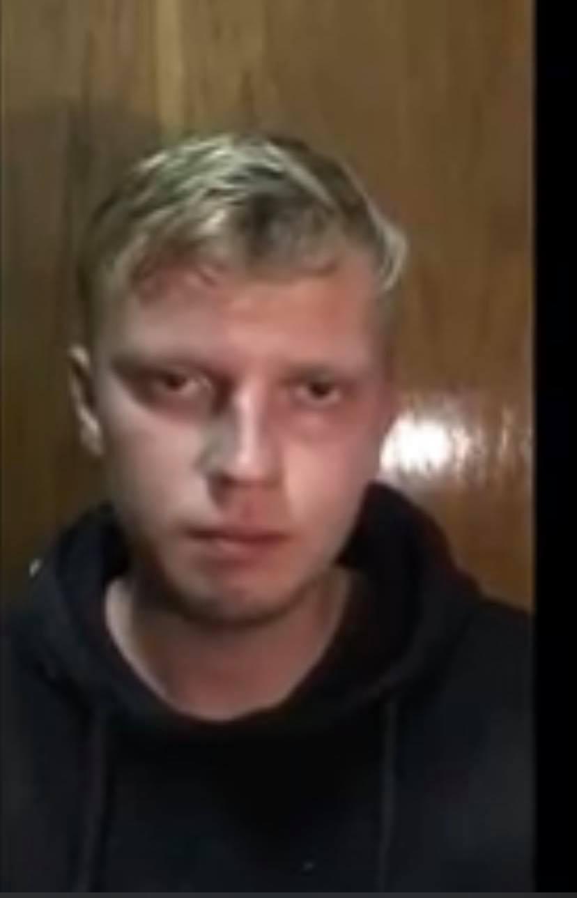 Илларион Олегович Борисенко