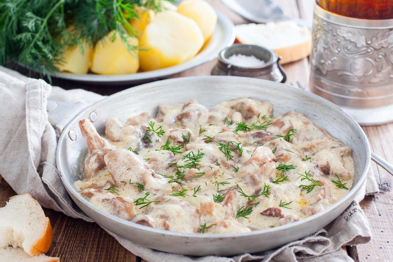 great-cook.ru