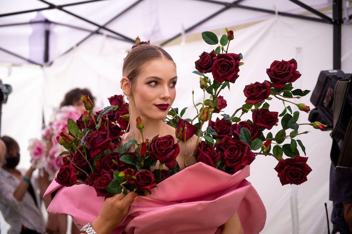 Катя Чечеленко покинула проект СТМПУ во втором выпуске