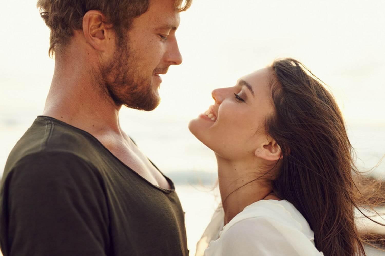 Психологиня розповіла, від яких жінок ніколи не йдуть чоловіки