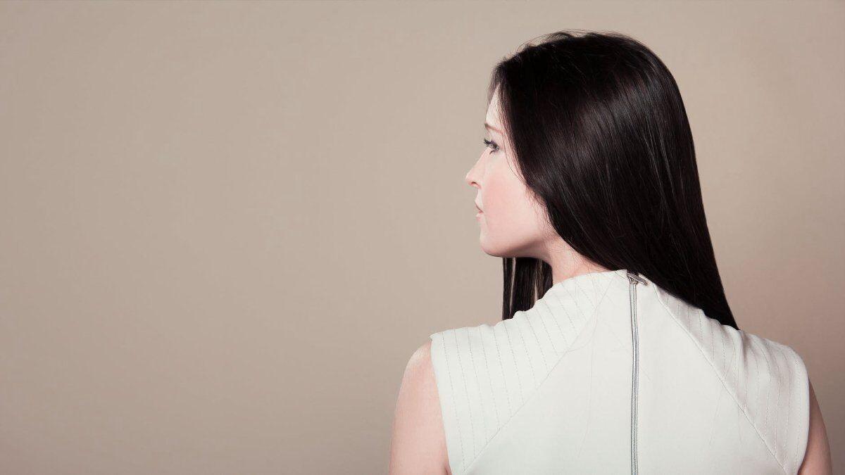 Стали известны распространенные привычки, которые вредят волосам