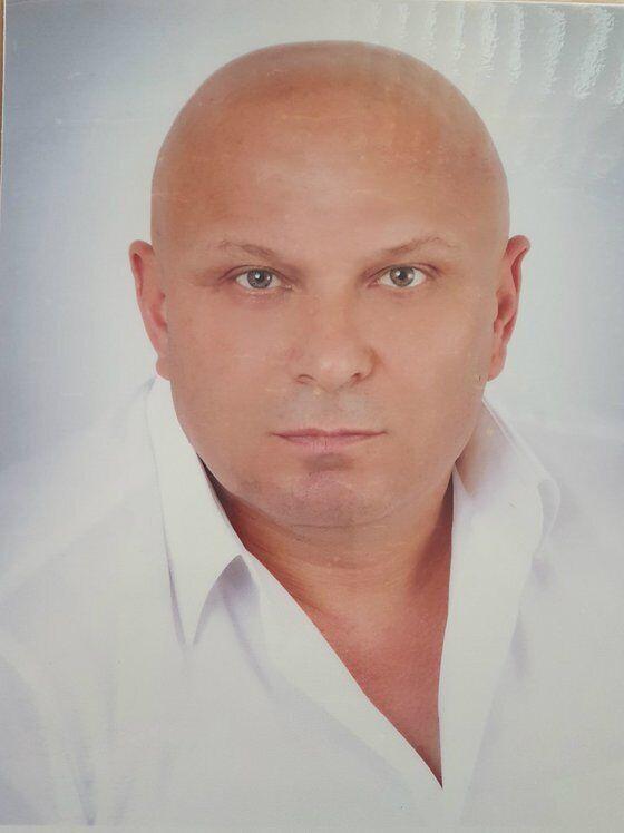 Друзі не можуть повірити в смерть Віктора Колодька.