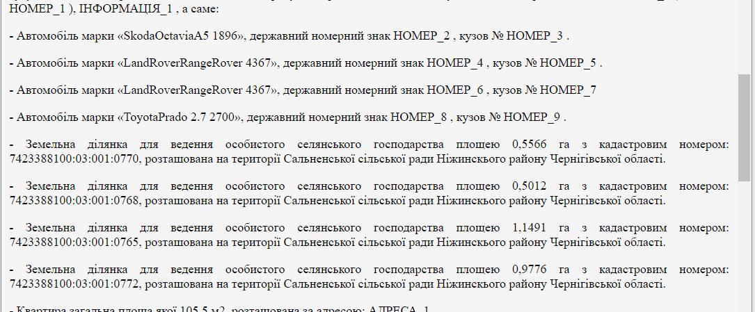 """""""Слуги"""" привели в Раду нового депутата, на котором """"негде клейма ставить"""": что известно о скандальном политике"""