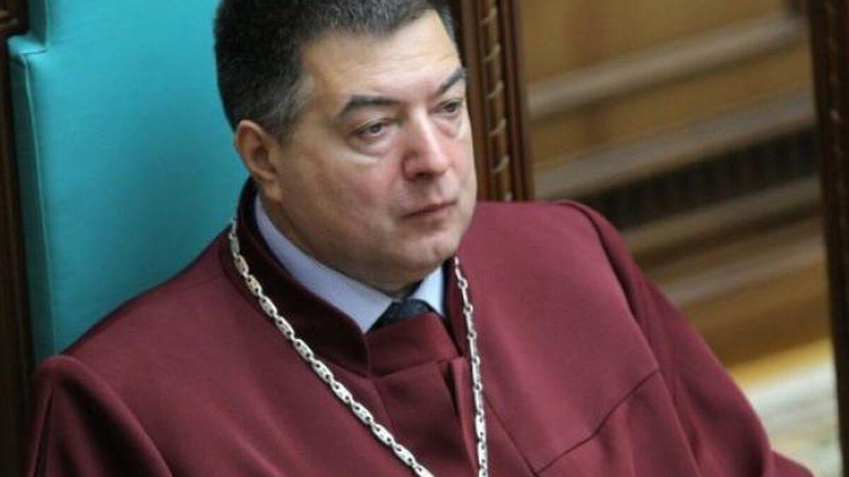 Олександр Тупицький.