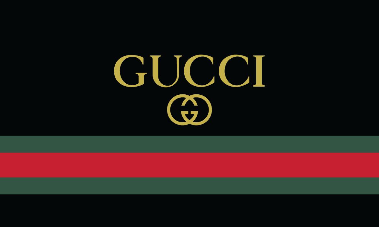 Gucci возглавил рейтинг самых популярных брендов