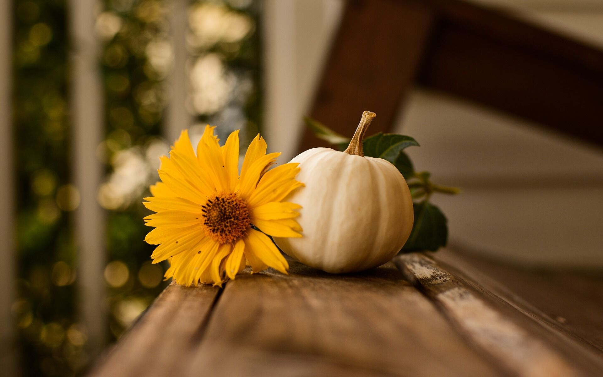 Праздники 30 октября: что нельзя делать