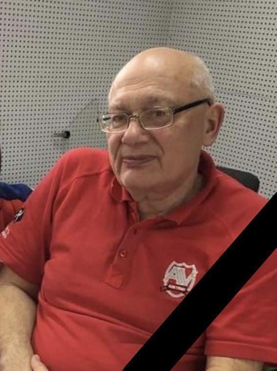 Во Львове умер врач, который болел коронавирусом.