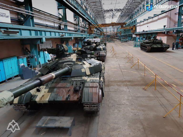"""""""Булати"""" виконували бойові завдання на Донбасі ."""