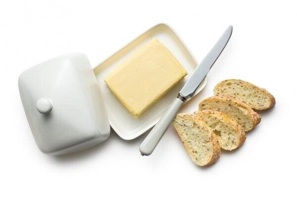 Диетологи назвали продукты, которые стоит добавить в осенний рацион