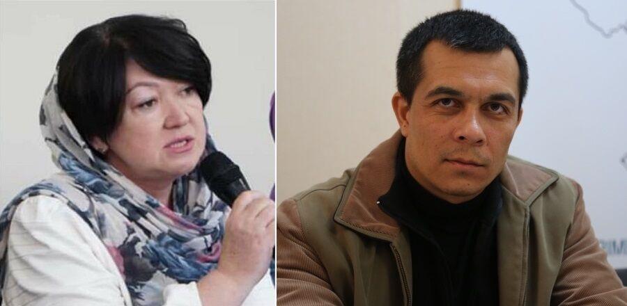 Новини Кримнаша. Понаїхи збираються звалювати з Криму
