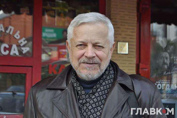 Богдан Теленько заплатив близько 30 тисяч гривень за лікування від коронавірусу.