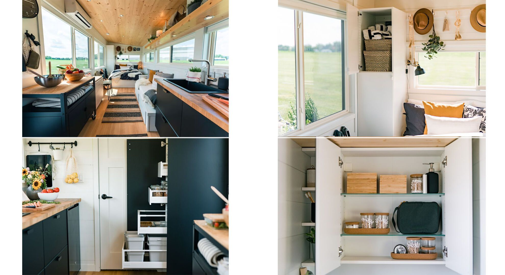 Tiny Home Project