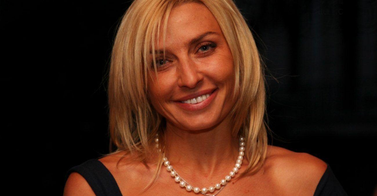 Татьяна Овсиенко рассказала о семейной жизни и суррогатном материнстве