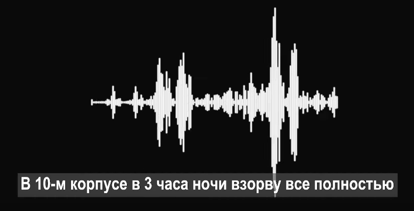 Дзвінок в поліцію про мінування Олександрівської лікарні