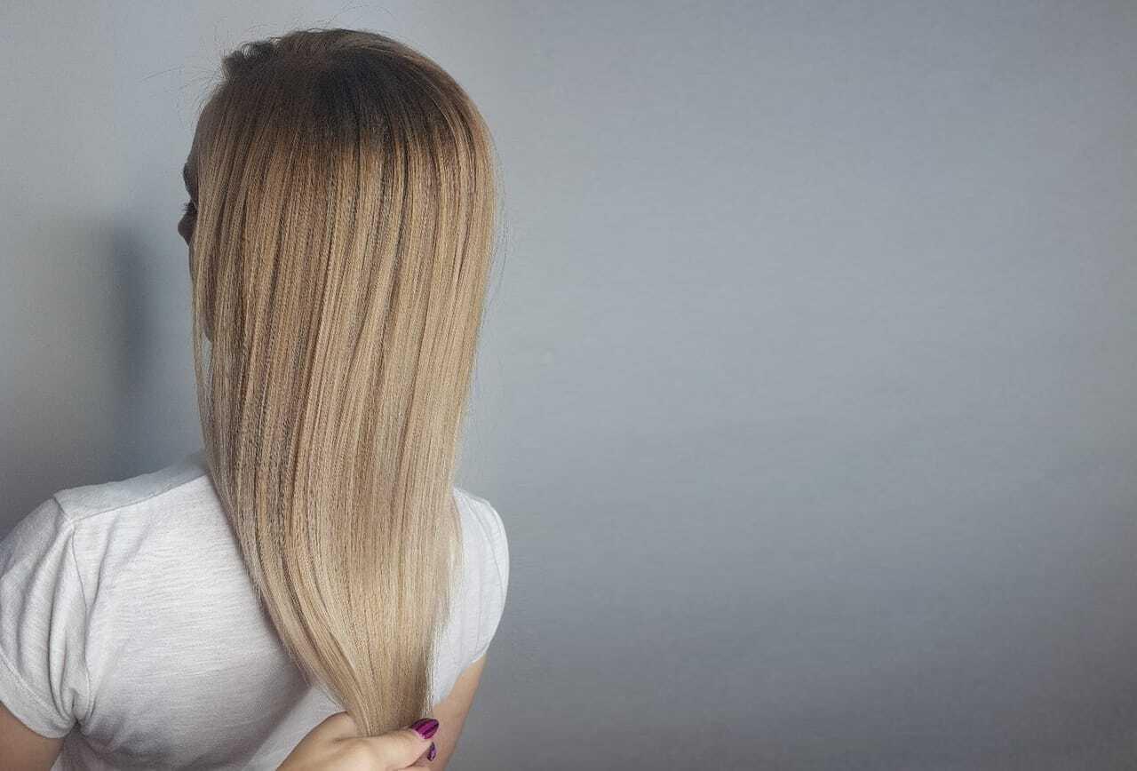 Стали известны главные ошибки в уходе за блондом