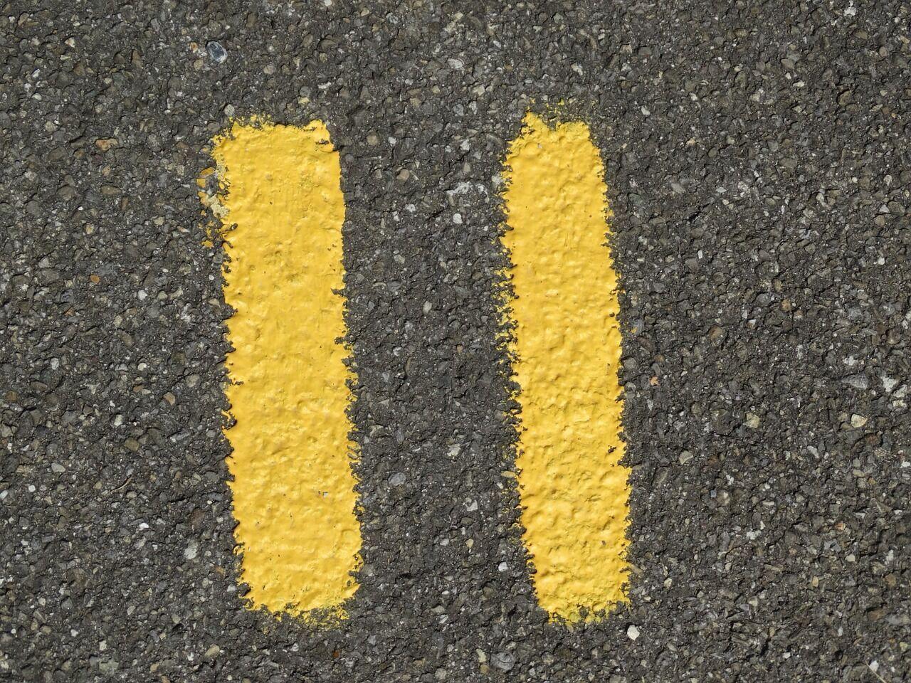 """11"" у нумерології вважається сакральним числом"