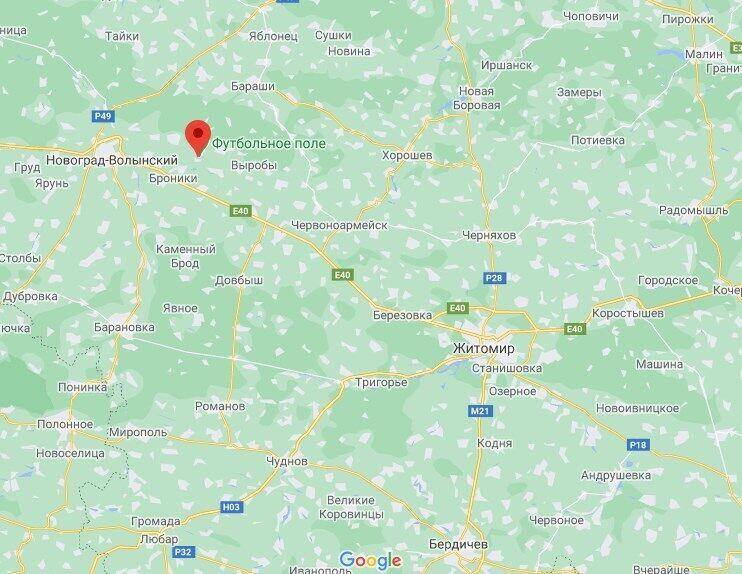Убийство произошло в селе Тупальцы.