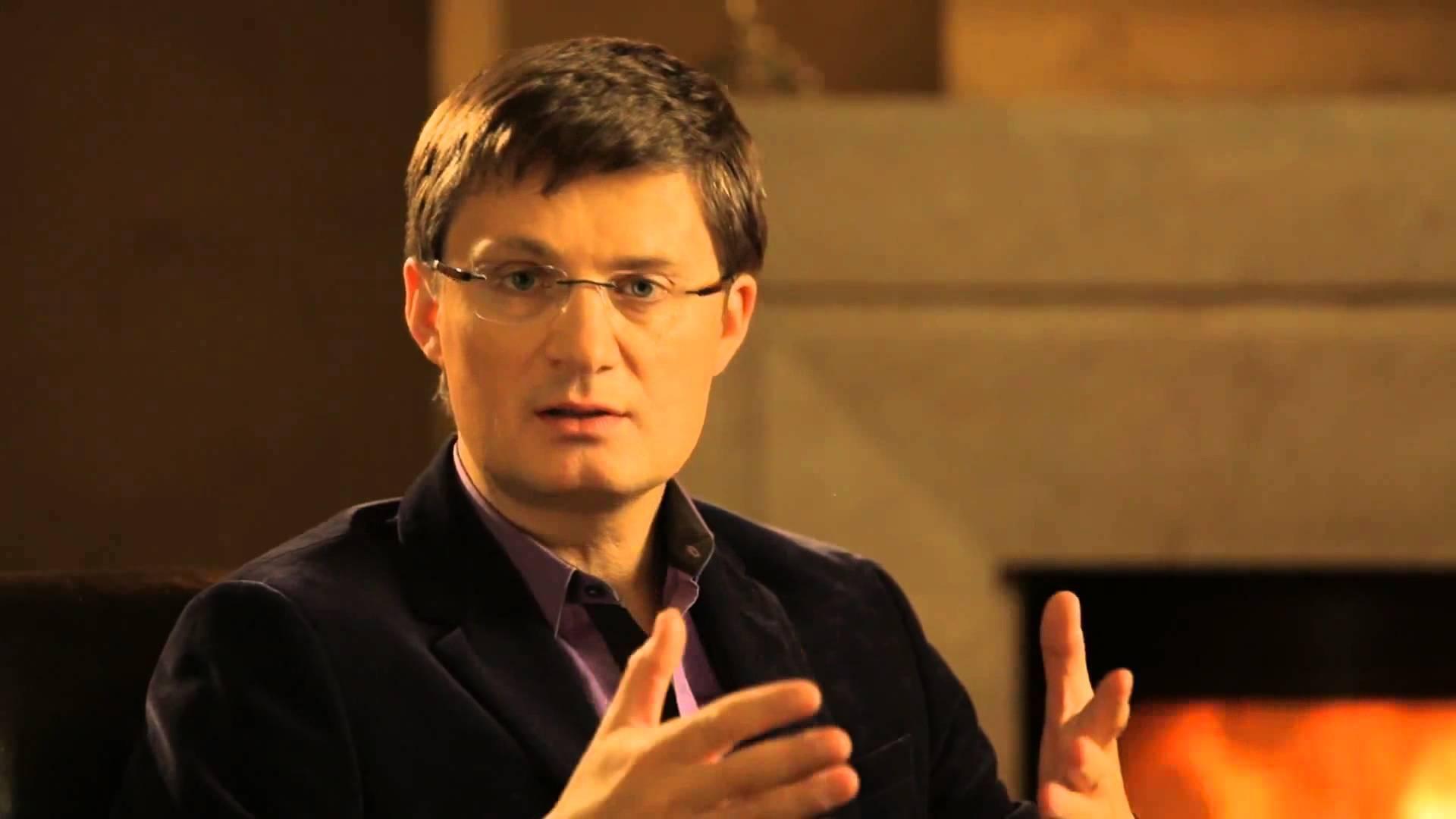 Игорь Кондратюк высказался по поводу похода представителей шоу-бизнеса в политику